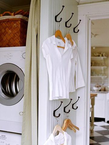 facelaundry14