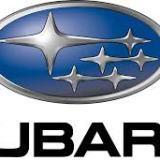 【期間工NEWS】SUBARUの操業停止事件の流れをまとめてみた