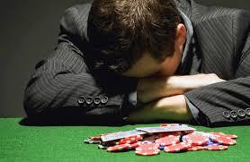 ギャンブル画像