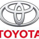 【期間工NEWS】トヨタの工場でついにコロナ感染者が!トヨタの対応は?