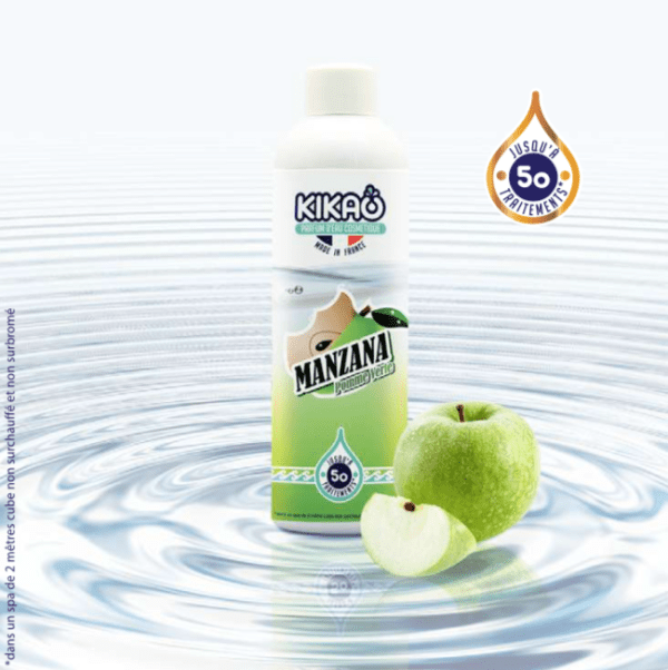 Fragrance-pool-apple