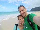 Baywatch hawai'i