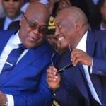 Mandat présidentiel après mandat sénatorial à vie : Coincer Kabila signifie neutraliser Tshisekedi !