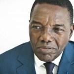 Face à la presse à Kinshasa, le Fcc André- Alain Atundu étale la « médiocrité » de la gouvernance de Tshisekedi