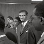 RDC : comment la CIA a eu la peau de Lumumba