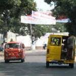 L'OBJET DE LA POLITIQUE EN RDC : DES INTRIGUES DE PALAIS, PAS L'AMÉLIORATION DU BIEN-ÊTRE COLLECTIF