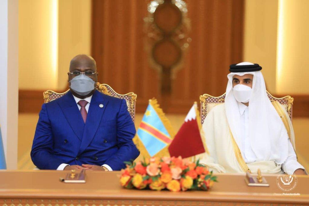 Fatshi_Qatar