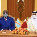 Pays soupçonné de financer le terrorisme : Qatar ou le mauvais choix du président
