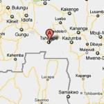 Kasaï : 12 morts et environ 100 maisons incendiées dans des affrontements communautaires