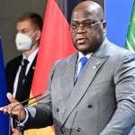 Exclusif – RDC : alerte rouge sur la diplomatie congolaise
