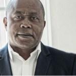 Commission électorale : la crise politique couve en RDC