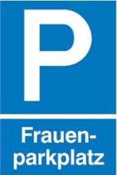 Fraueunparkplatz 2