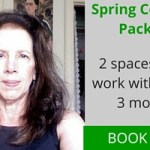 Spring Coaching Package