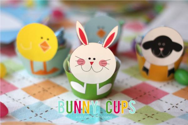 Free-printable-bunny-cups-from-kiki-and-company.jpg-1024x683