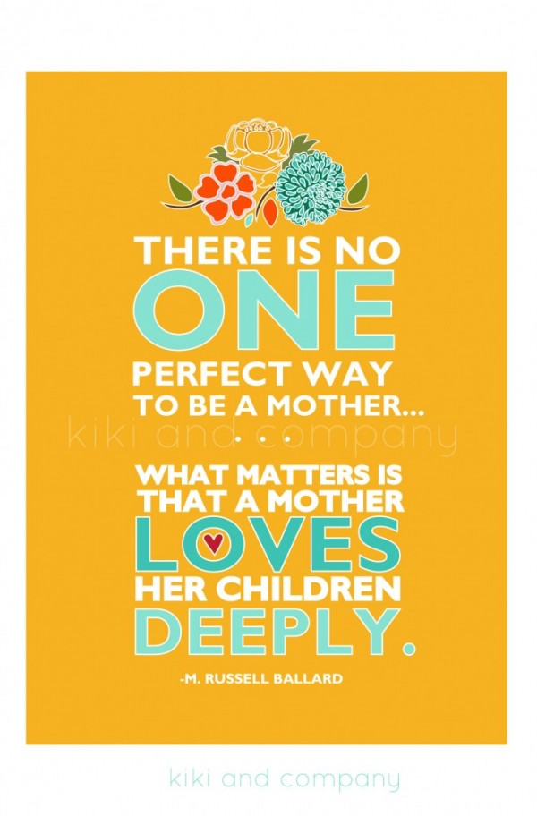 Sweet-Mothers-Day-quote-at-kiki-and-company-674x1024 (1)