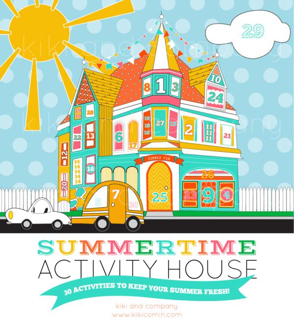 summertime-activity-house-at-kiki-and-company.-30-activities-to-keep-your-summer-fresh1-914x1024 (1)