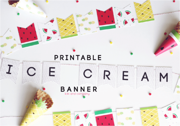 Printable-Ice-Cream-Banner.-e1433545607346
