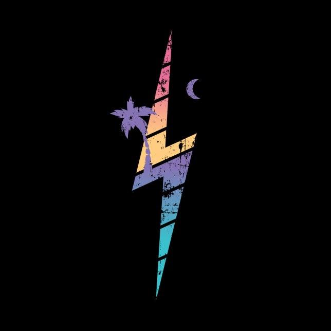 """TROPIC THUNDER"" design by kikicutt"