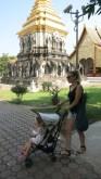 Tajland_Chiang Mai_6