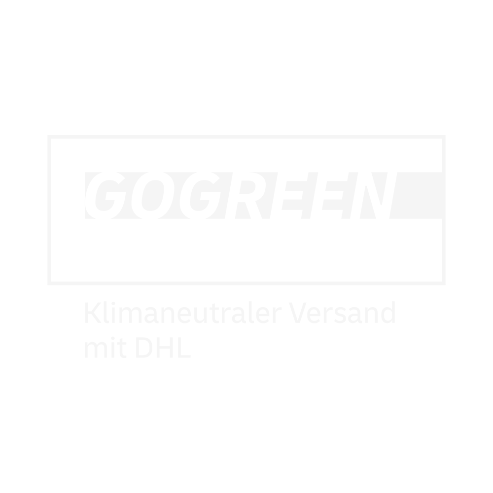 dhl_gogreen_icon