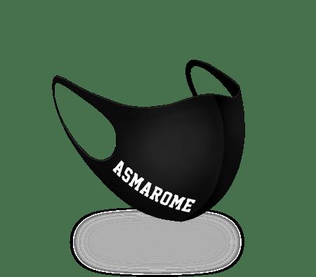 asmarome_kikimask_schwarz