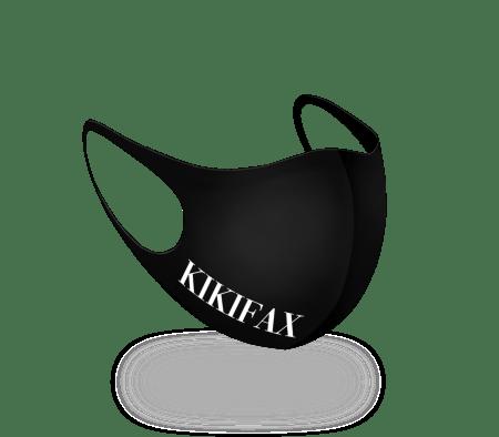 kikifax_kikimask_schwarz