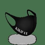 KIKIFAX Maske