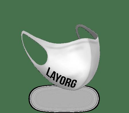 layorg_kikimask_weiß