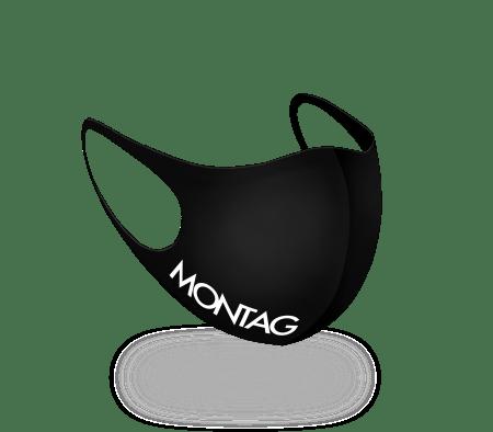 Montag_dieWoche_kikifax_schwarz