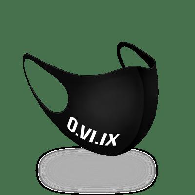 ALT-PreFIX Maske