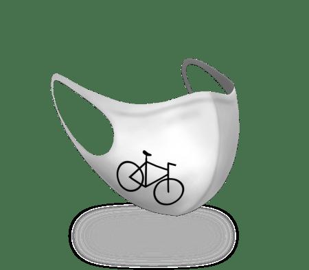 fahrrad_biker_statement_kikifax_schwarz