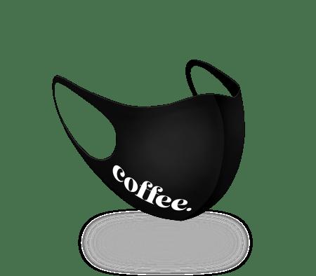 coffee_kaffee_statement_kikifax_schwarz