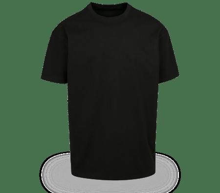 naked_oversized_tshirt_schwarz