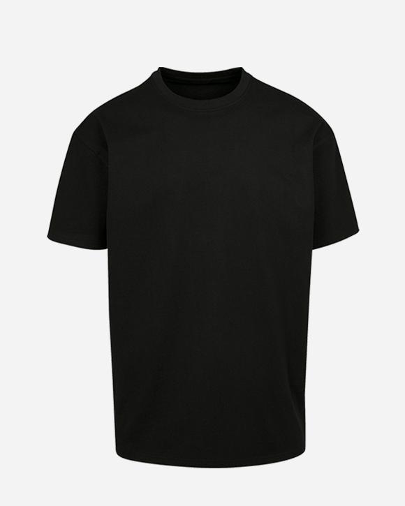 Kategorie_Shirts_kikifax_