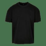 Ultra Heavy Oversized T-Shirt