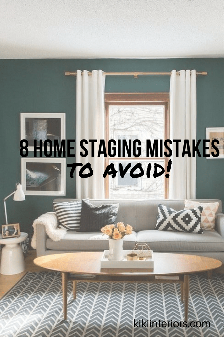 home-staging-mistakes
