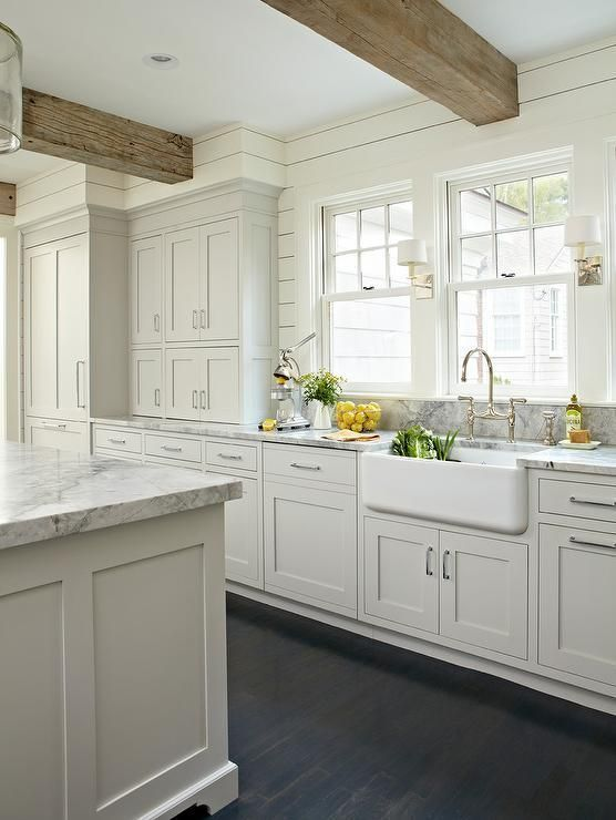 farmhouse-kitchen-style