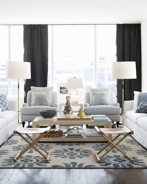 5-f-words-of-home-staging