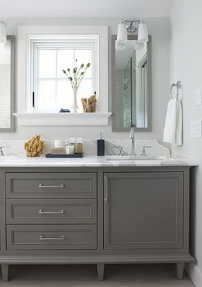 kitchen-and-bathroom-ideas