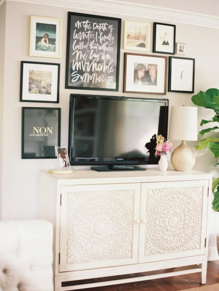 we-answer-wednesday-stylish-tv-stands