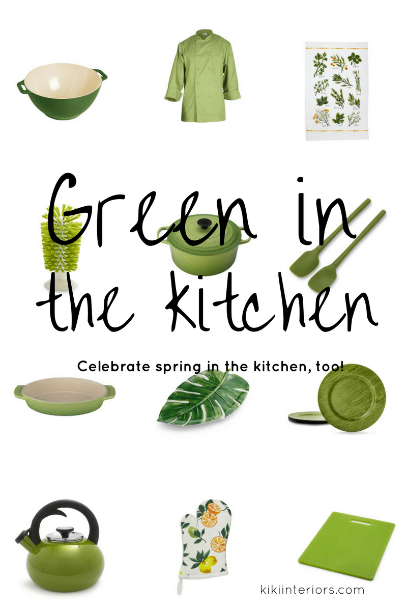 green-in-the-kitchen