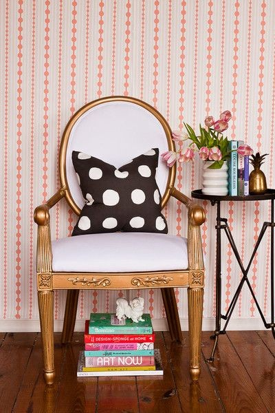 connect-dots-decorating-polka-dots