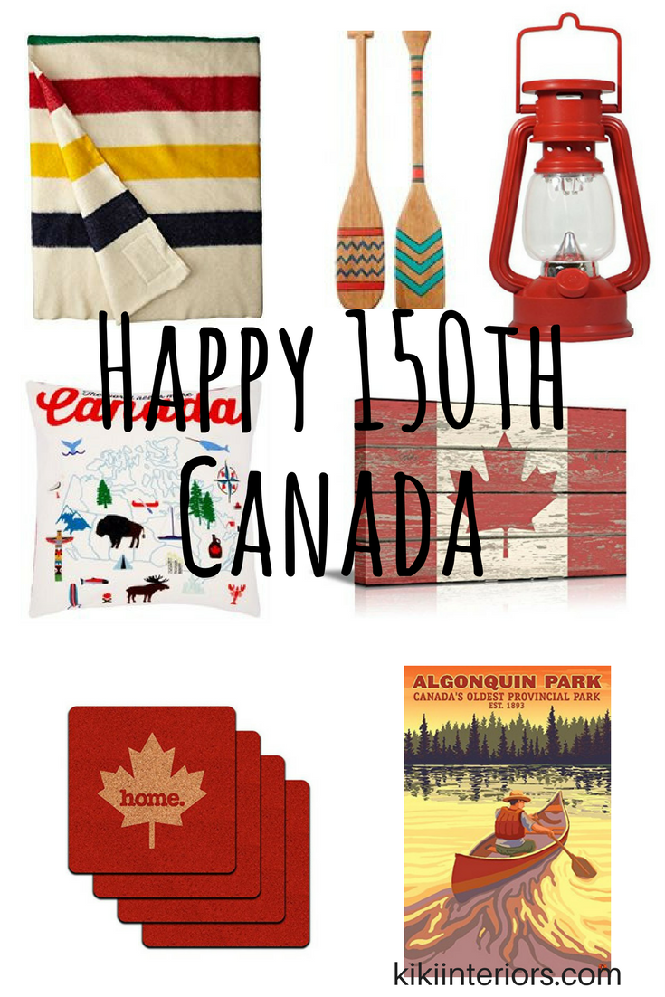 Canadian Home Decor Ideas Archives Kikiinteriors Com