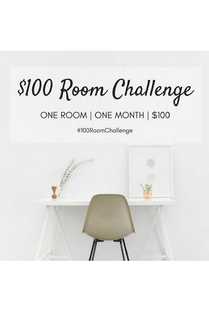100-room-challenge-week-2-homework-station