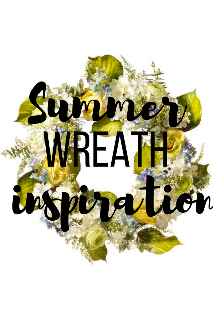 summer-wreath-inspiration