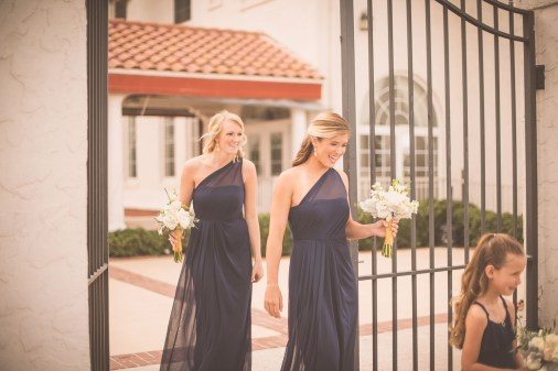 Kelsey&BlakeBridalParty_KiKiCreates-001