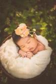 BabyKayleigh_KiKiCreates-029