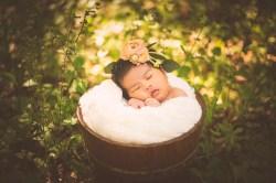 BabyKayleigh_KiKiCreates-031