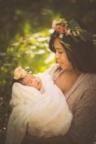 BabyKayleigh_KiKiCreates-041