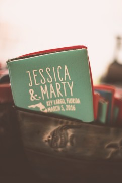 Marty&JessicaDetails_KiKiCreates-080